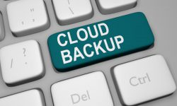 Got a bad virus? Do you have Data Backups? Hand in Hand often viruses can destroy data and make you reliant on Data redundancy. Preventative security and data backups are critical, Ask us how be protected today!